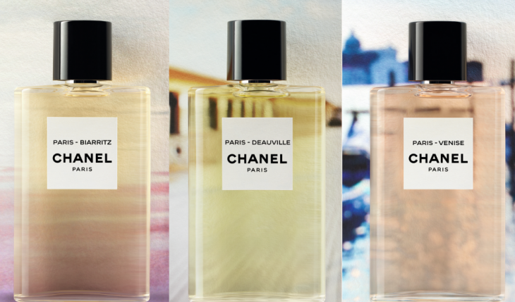 chanel-les-eaux-de-chanel-fragrance-cover.png