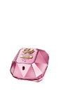 Paco Rabanne LADY MILLION EMPIRE 2019