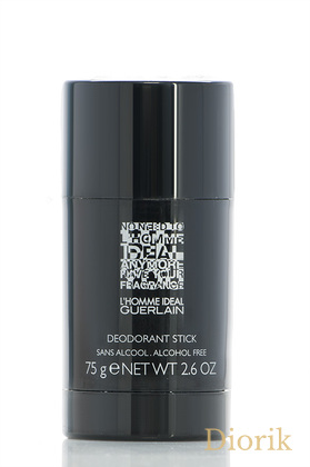 Guerlain L'HOMME IDEAL - stick