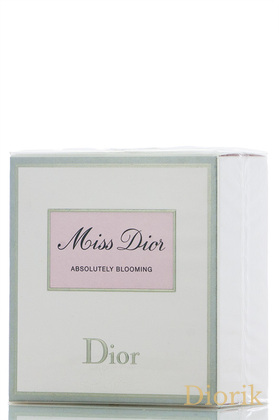 Christian Dior MISS DIOR Absolutelly BLOOMING