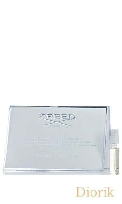 Creed LOVE in WHITE - vial