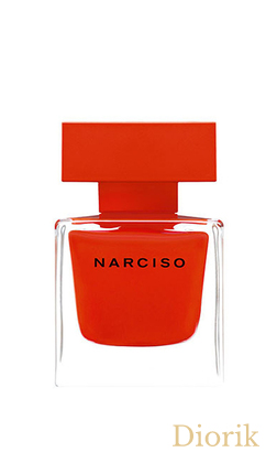 Narciso Rodriguez Narciso Rouge - TESTER