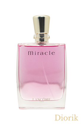 Lancome MIRACLE - TESTER