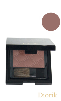 Jade - Румяна для лица - Idyllic Soft Satin Blush - №06