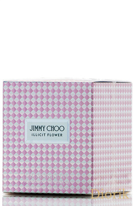 Jimmy Choo ILLICIT FLOWERS