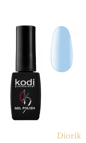Kodi Гель - лак LIMITED COLLECTION SUMMER LCS 10
