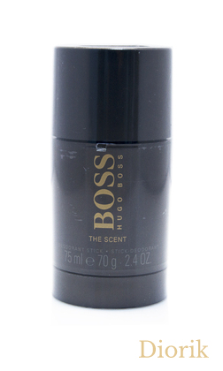 Hugo Boss BOSS THE SCENT - stick