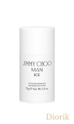 Jimmy Choo Man ICE - 2017 - stick