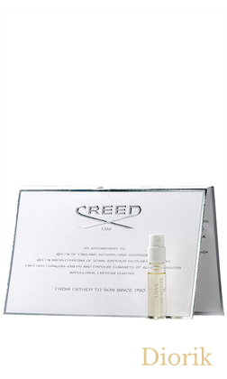 Creed AVENTUS for Her - vial