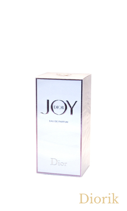 Christian Dior JOY BY DIOR - 2018