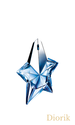 Thierry Mugler ANGEL - TESTER