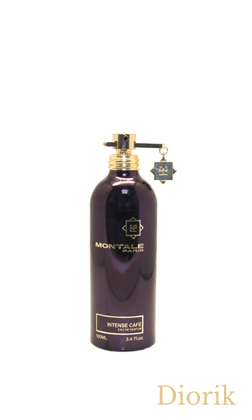 Montale INTENSE CAFE - TESTER