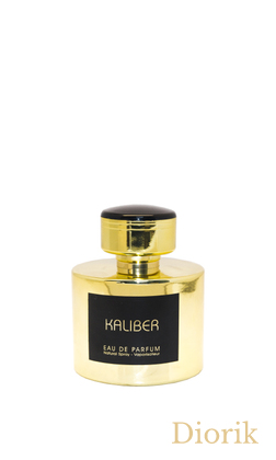 Fragrance World KALIBER - T.Terenzi Kirke