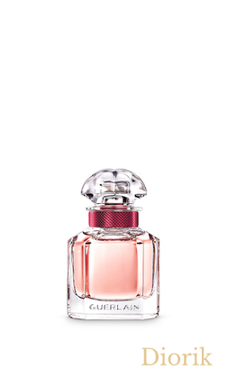 Guerlain MON BLOOM OF ROSE - 2019