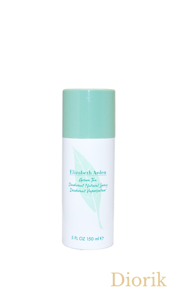 Elizabeth Arden GREEN TEA - spray