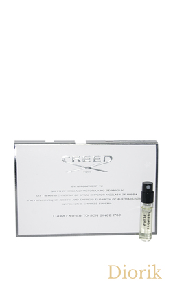 Creed ROYAL EXCLUSIVES WHITE FLOWERS - vial