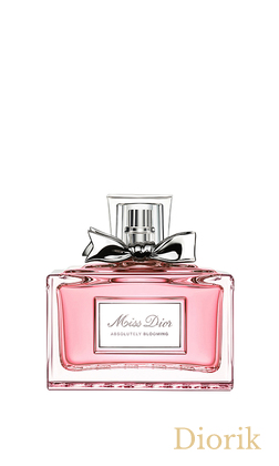 Christian Dior MISS DIOR Absolutelly BLOOMING - TESTER