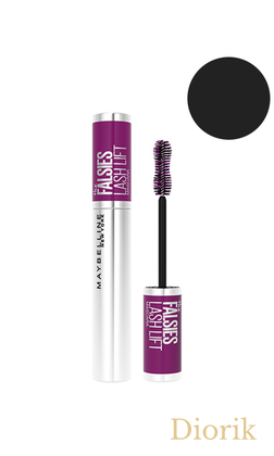Maybelline The Falsies Lash Lift Тушь для ресниц