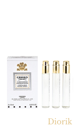 Creed AVENTUS for Her refillable spray