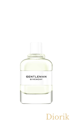Givenchy GENTLEMAN Cologne - 2019