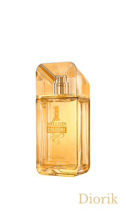 Paco Rabanne 1 MILLION Cologne - TESTER
