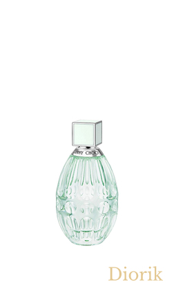 Jimmy Choo FLORAL 2019 TESTER