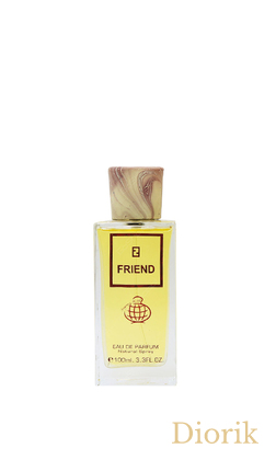Fragrance World FRIEND - Fendi LIFE ESSENCE
