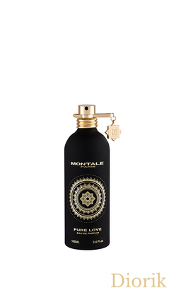 Montale PURE LOVE 2019 TESTER