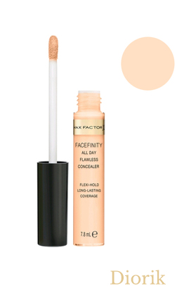 Max Factor Facefinity All Day Concealer 10 Консилер