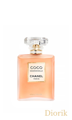 Chanel COCO MADEMOISELLE L'eau PRIVEE 2020 TESTER