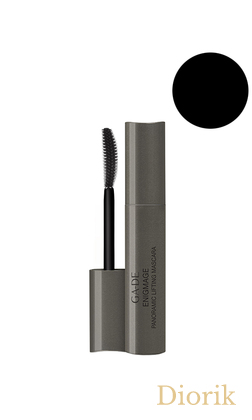 Jade Enigmage Panoramic Lifting Mascara Enigmage Panoramic Lifting Mascara