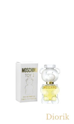 Moschino TOY 2 - mini