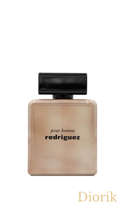 Fragrance World Redriques - Narciso Rodriguez For Him