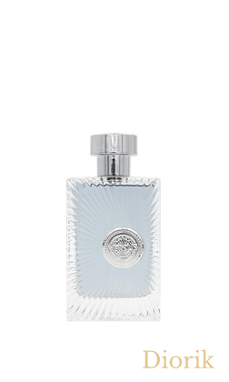 Fragrance World Versus Homme - Versace pour Homme - TESTER