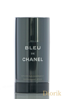 Chanel BLUE de CHANEL - stick