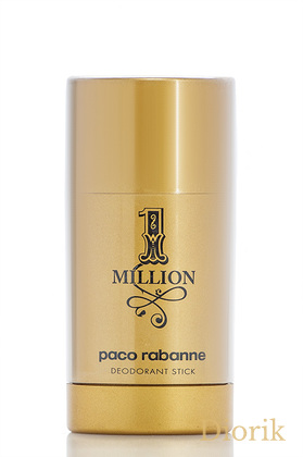 Paco Rabanne 1 MILLION - stick