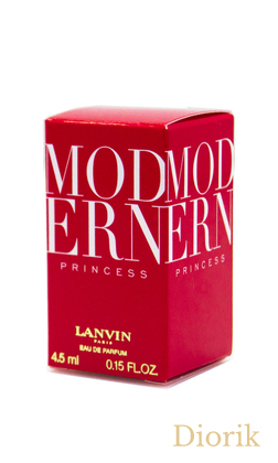 Lanvin MODERN PRINCESS - mini