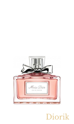 Christian Dior MISS DIOR (new) - TESTER