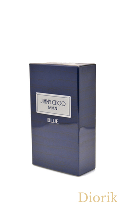 Jimmy Choo MAN BLUE - 2018