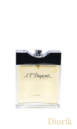 S.T.Dupont DUPONT pour Homme - TESTER