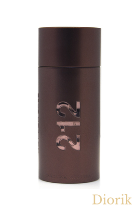 Carolina Herrera 212 SEXY MEN - TESTER