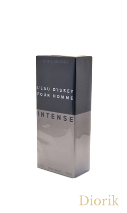 Issey Miyake L'Eau d'Issey Pour Homme INTENSE